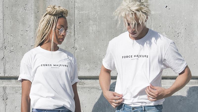 tienda de camisetas personalizadas online