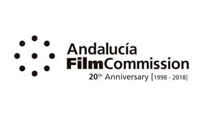 andalucia-film