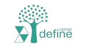 centro-define