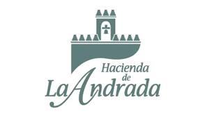 hacienda-andrada