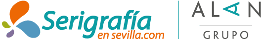 Serigrafía en Sevilla