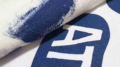 servicio-de-serigrafia-textil