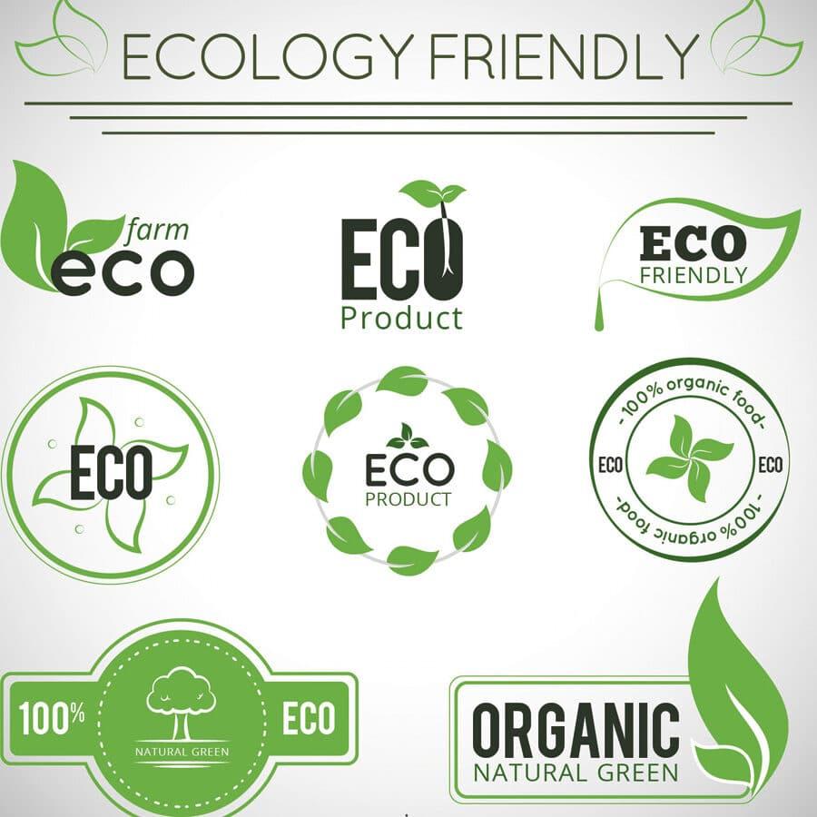 Línea ecológica