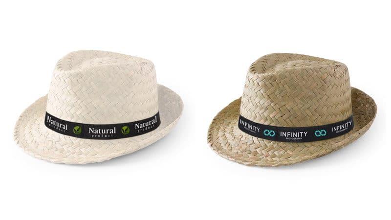 sombreros para regalar bodas